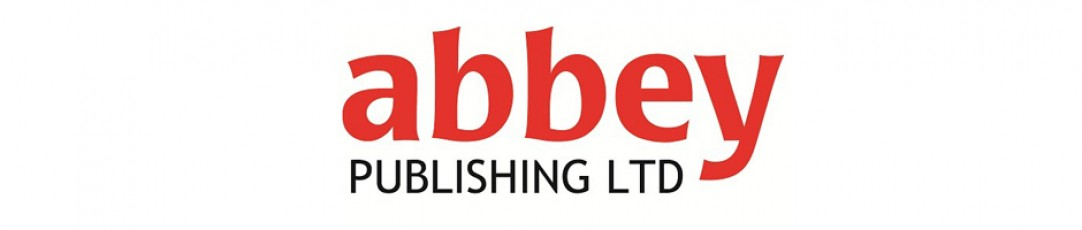 Abbey Publishing Ltd